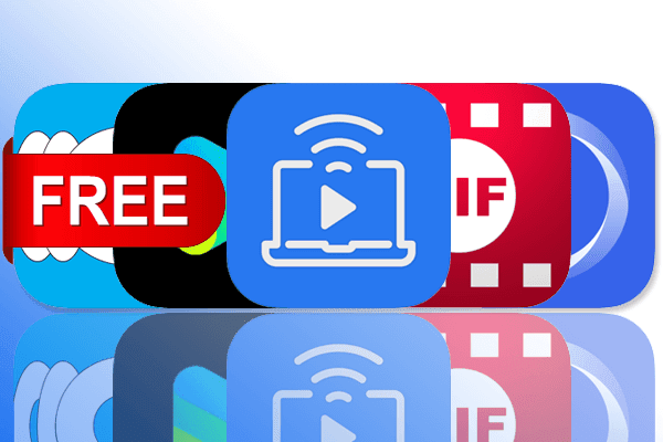 https://www.arbandr.com/2020/04/paid-ios-apps-gone-free-today-on-appstore_5.html