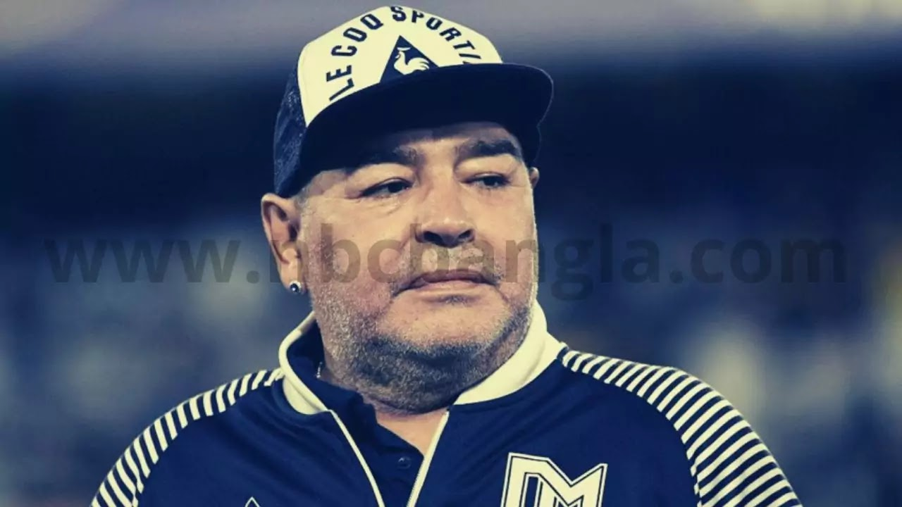 diego maradona,diego maradona is no more,maradona,football legend diego maradona,football,football legend diego maradona is no more,football legend diego maradona is no more at age 60,maradona dead,maradona dies,diego maradona death,maradona death,maradona argentina,maradona no more,diego maradona die,maradona football,diego maradona legend,football player maradona,argentina football,diego armando maradona,football legend,diego maradona dies,diego maradona dead,diego maradona died,Legendary footballer Maradona is no more!