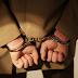 598 συλλήψεις από τις υπηρεσίες της Γενικής Περιφερειακής Αστυνομικής Διεύθυνσης Στερεάς Ελλάδας τον Οκτώβριο