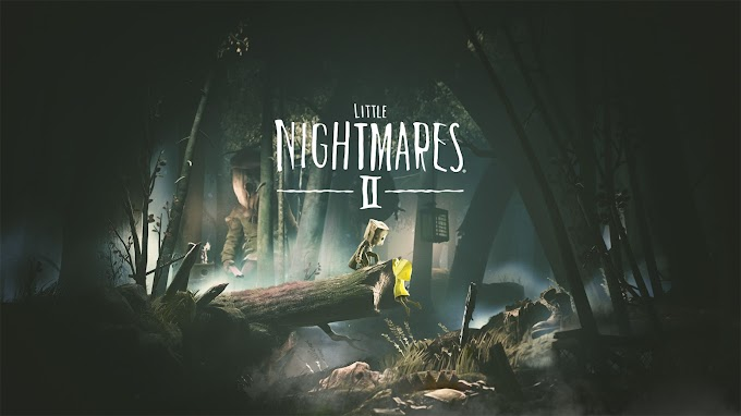 Little Nightmares 2 Deluxe Edition Highly Compressed For PC in 500mb || Hitman 3 Latest Download Highly Compressed