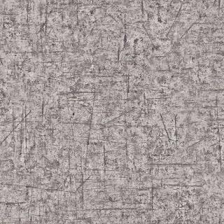 Duka Inception 71141-4 duvar kağıdı
