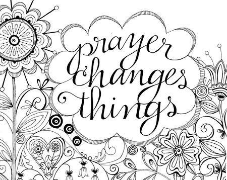 Lamar Avenue Church of Christ Prayer Requests: Weekly
