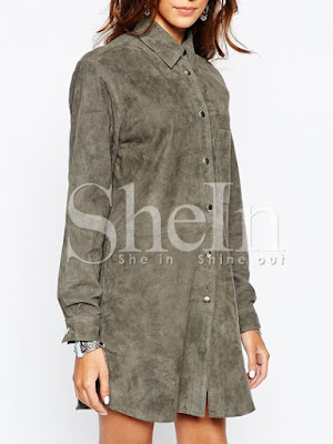 http://www.shein.com/Grey-High-Neck-Casual-Dress-p-235396-cat-1727.html?aff_id=3746