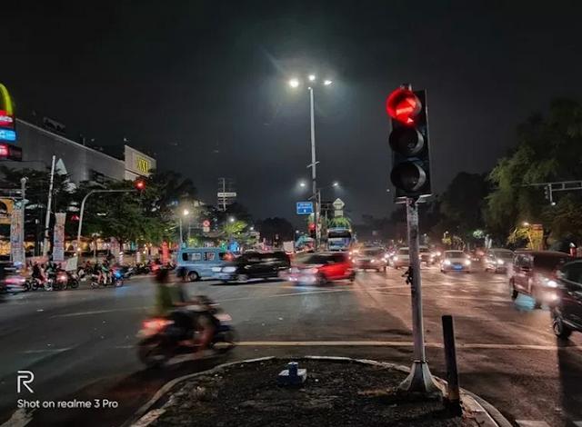 kamera realme 3 pro indonesia