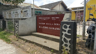 Desa-inovatif-montong-gamang
