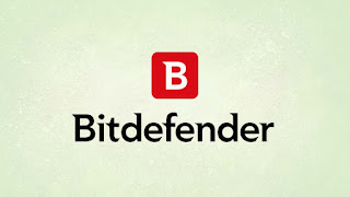 Bitdefender Antivirus for Mac - Best Antivirus Protection for Mac