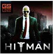 Hitman 2018 Agent 47 - Mod Money