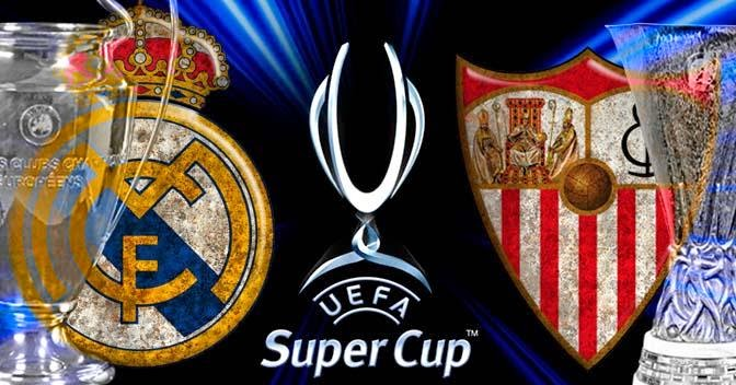 previa supercopa europa real madrid vs sevilla fc