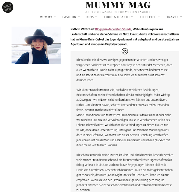 http://mummy-mag.de/2018/03/08/who-the-fk-needs-weltfrauentag/
