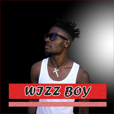Wiz Boy - Dlala (Prod. Granda Music Studio) 2019 | Download Mp3