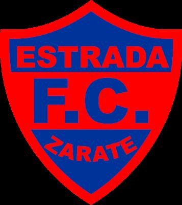 ESTRADA FÚTBOL CLUB (ZÁRATE)