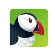 تحميل متصفح Puffin Browser Pro