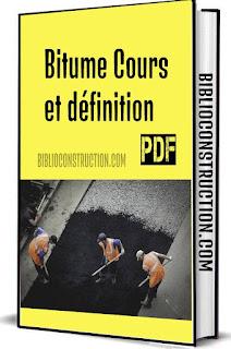 bitume def, bitume definition francais, bitume def fr, bitume definition asphalt, bitume définitions française, bitume def francais, bitume definition du mot, bitume définition exemple, bitume fluidifié def, bitume définition simple