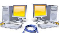 Modi per collegare due PC o più computer per scambiare file