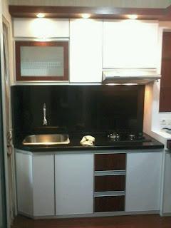 paket-interior-apartemen-gading-nias