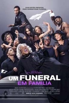Download Um Funeral em Família Dublado e Dual Áudio via torrent