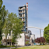 Fabrika cementa Lukavac investirat će 4,5 miliona KM u 2020.