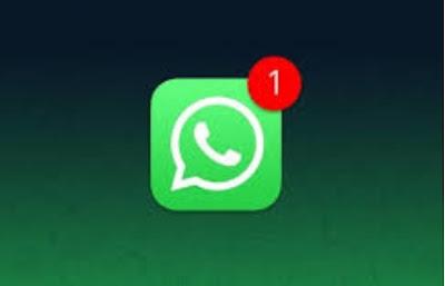Cara Menggunakan Fitur 'Pesan Hilang' di WhatsApp