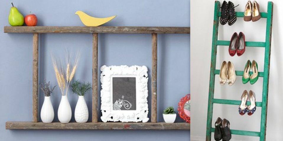 Decoration Avec Des Vieille Cl Ef Bf Bd De Porte