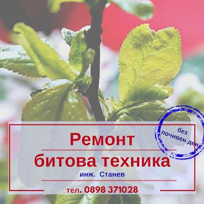 ремонт на перални, сервиз за перални, ремонт на перални по домовете, ремонт на перални в София