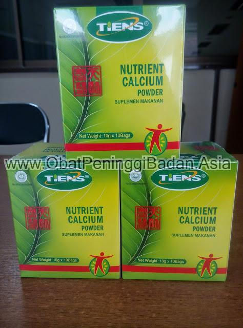 Cara Minum Obat Peninggi Badan Tiens Susu NCP NHCP TNCP Kalsium Terbaik Dunia Kalsium Peninggi Badan Tubuh Growth Hormon Badan Cara Meninggikan Badan Alami Cepat Vitamin Suplemen Menambah Tinggi Badan Tianshi Herbal