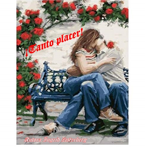 ¡TANTO PLACER! Tanto%2Bplacer