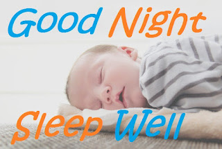 best images of good night sweet dreams