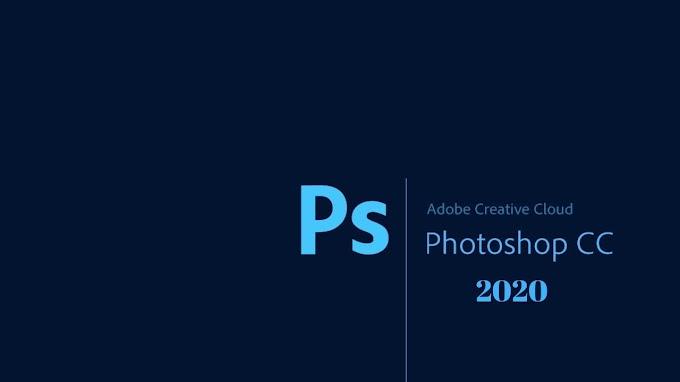 Tải về Adobe Photoshop CC 2020 v21.0 + Adobe Zii 2020 5.0.1 cho MacOS