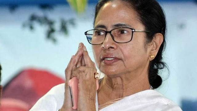 West Bengal government announces free electricity in budget, condition apply
