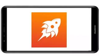 تنزيل برنامج Speed VPN Premium mod pro مدفوع مهكر بدون اعلانات بأخر اصدار من ميديا فاير