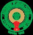 CFMS Pay Slips CFMS Employee Salary Slips CFMS Salary Details CFMS Pay Slips CFMS Employee Salary Slips CFMS Salary Details. From 1st April 2018 Onwards CFMS is being implemented in Andhra Pradesh. All the Salaries and Financial Transactions will be made through CFMS. In this new system, CFMS has provided Pay slips for Employees. Employees can download and view their Pay Slips, Salary Slips made through CFMS System. Steps to Download Pay Slips in CFMS System.   AP Employee Pay slip - CFMS pay slips   GOVERNMENT OF ANDHRA PRADESH  PAYMENT SLIP  EMPLOYEE ID (7-digits) ఎంటర్ చేసిన తర్వాత  మన ఫోన్ కు OTP వస్తుంది....OTP ఎంటర్ చేసిన తర్వాత మన pay slip డౌన్లోడ్ అవుతుంది  2019 నుండి 2021 మార్చి వరకు pay slips డౌన్లోడ్ అవుతున్నాయి  Download.... pay slip....