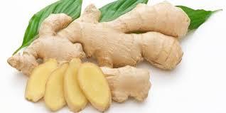 Nutrisi jahe untuk obat herbal diabetes alami