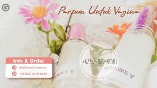Parfum Untuk Vagina, Parfum Untuk Miss V, +62 852-3610-0050