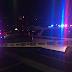 Ρέει το αίμα στις ΗΠΑ: Πυροβολισμοί και στο Οχάιο – Πληροφορίες για 7 νεκρούς! (photos)