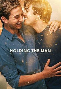 Ôm Chặt Lấy Anh - Holding the Man