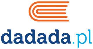 http://dadada.pl