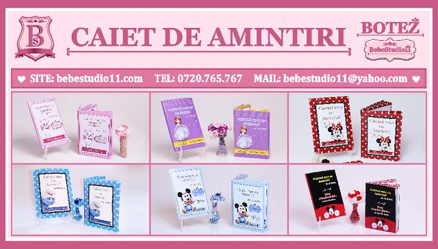 http://www.bebestudio11.com/2017/01/caietul-cu-amintiri-botez-modele.html