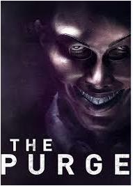 قصة فيلم The Purge