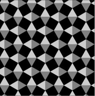 background 3 dimensi
