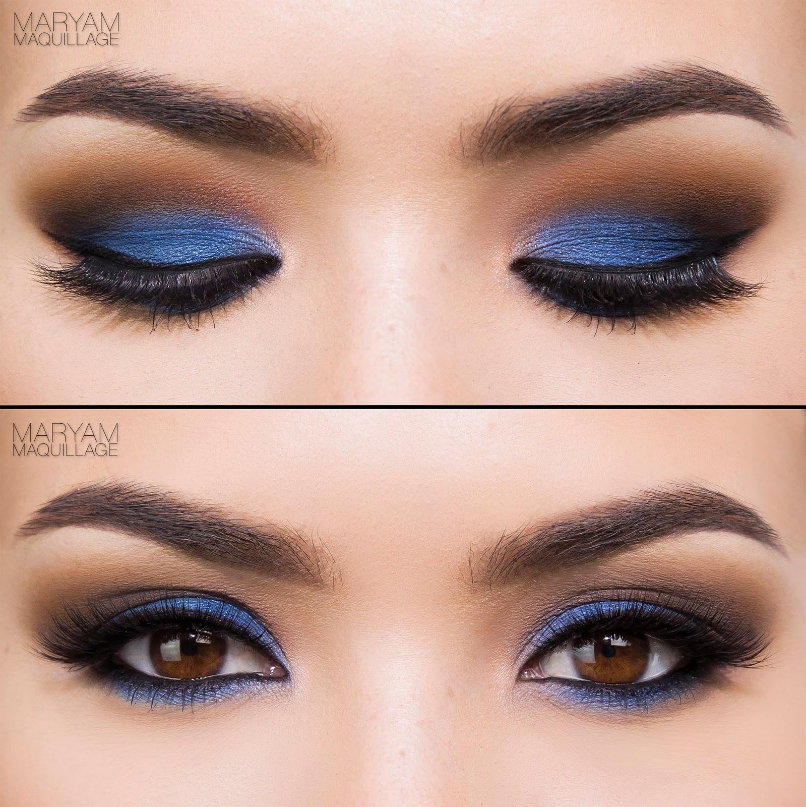 Regal Kitchen Pro Collection Color Pop Makeup 28 Images Pop Of Color Eye Makeup