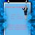 A/L - Online Exam Time table - Kilinochi Zone