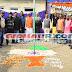 गिद्धौर : बरनवाल सेवा सदन में मनाया गया गणतंत्र दिवस, बच्चों ने दी प्रस्तुति