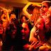7 Diosas llega a la cartelera de Cine Club Durazno