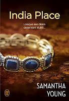 http://lesreinesdelanuit.blogspot.fr/2016/09/india-place-de-samantha-young.html