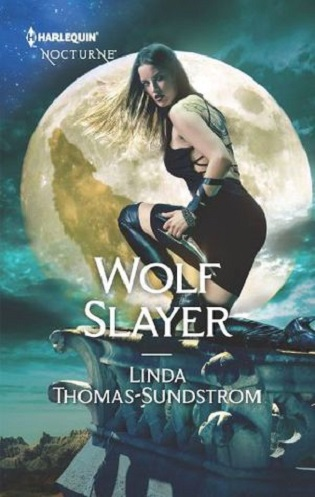 https://www.amazon.com/Wolf-Slayer-Linda-Thomas-Sundstrom/dp/1335629475/ref=asap_bc?ie=UTF8
