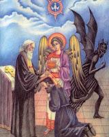 Αποτέλεσμα εικόνας για Οι 12 βαθμίδες της αμαρτίας