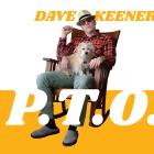 Dave Keener: PTO