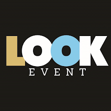 Look Event