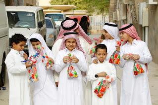 eid al fitr in saudi arabia; eid ul fitr in saudi arabia; eid celebrate in saud arabia; how is eid celebrate in saudi arabia; eid ul fitr 2019 in saudi arabia; eid ul fitr 2020 in saudi arabia; ramadan 2020saudi arabia; eid ul-fitr 2020 in india; eid ul adha 2020; saudi arabia new year 2020; ramadan 2019 saudi arabia date; hajj eid 2020; eid ul fitr 2020 in saudi arabia; eid ul fitr 2019 in saudi arabia; eid ul fitr 2020 holidays in saudi arabia; ramadan 2020saudi arabia; eid ul-fitr 2020 in india; eid al-adha 2020; saudi school holidays 2020; ramadan 2019 date in saudi arabia;