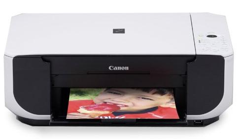 Canon Pixma Mp210 Driver Download Driver Printer Free Download